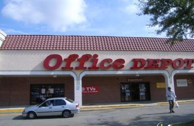 DD's Discounts - Orlando, FL