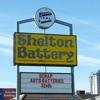 Shelton Battery Inc