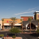 Las Vegas South Premium Outlets