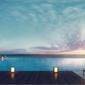 Chateau Beach Inc - North Miami Beach, FL