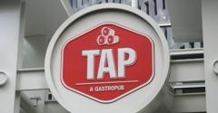 Tap - Atlanta, GA