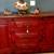 Ruby's Rustic Furniture - CLOSED