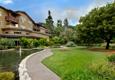 Vi at Palo Alto - Palo Alto, CA
