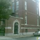 Edward M Kennedy Academy For Health Careers