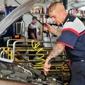 SpeeDee Oil Change & Auto Service - Chalmette, LA