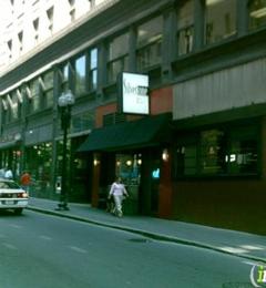 Silvertone Bar & Grill - Boston, MA