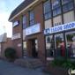 Annunziato & Associates - San Leandro, CA