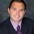 Kyle Hosick - COUNTRY Financial representative