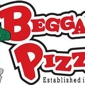 Beggars Pizza - Chicago, IL