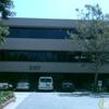 Kohls & Walker Insurance Agency Inc