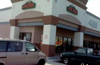 V S Nails & Spa - Avondale, AZ