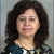Dr. Gloria P Heresi, MD
