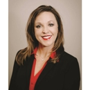 Candy Specht - State Farm Insurance Agent
