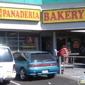 Angel's Bakery - Los Angeles, CA