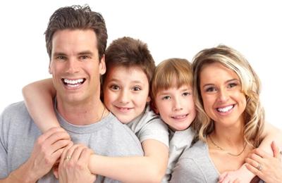 Family Dental Healthcare - Utica, NY