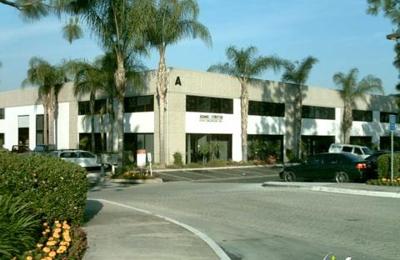 AM/PAC and Associates, Inc. - Riverside, CA