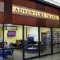 Adventure Travel Lawton Fort Sill - Fort Sill, OK