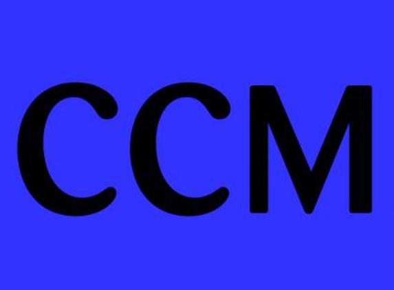 Columbo Custom Mirrors Inc - Coconut Creek, FL