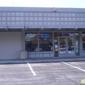 Prestige Wines & Liquors - Sunnyvale, CA