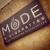 MODE E Cigarettes & Vapor Lounge