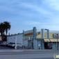 La Luna Banquet Hall - Los Angeles, CA