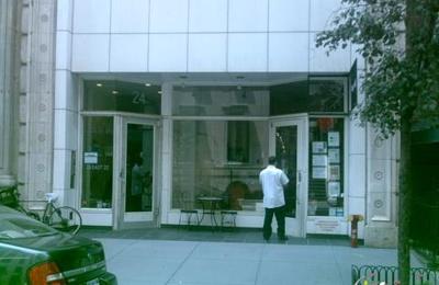 Miwa-Alex Salon - New York, NY