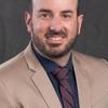 Edward Jones - Financial Advisor: Levi R Schuck