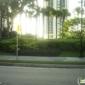 Jaskiel DMD Abraham PA - Miami, FL
