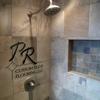 PR Custom Tile and Flooring, LLC