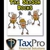 TAXPRO Financial Solutions