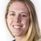 Shannon Elizabeth Jones, DDS - Bozeman, MT
