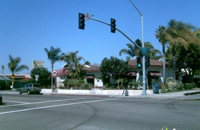 Sardina's Italian Restaurant - San Diego, CA