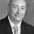 Edward Jones - Financial Advisor: Josh Grogan