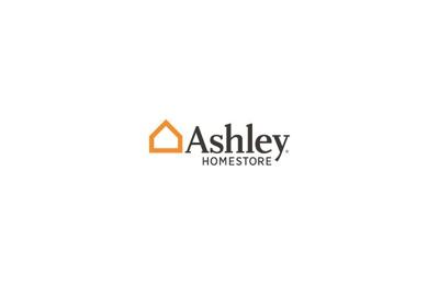 Ashley HomeStore   Champaign, IL