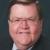 Bob Johnson - COUNTRY Financial Representative