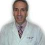 Physicians Health Alliance