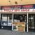 Philly Spy Shop