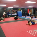 Grindhouse MMA Academy