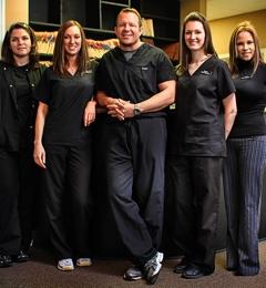 Dentistry Of Norcross - Peachtree Corners, GA