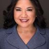 Edward Jones - Financial Advisor:  Anita M Reubens
