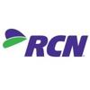 RCN - Authorized Retailer