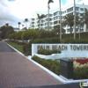 Palm Beach Round Table