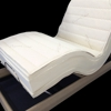 ElectroEASE Bariatric Beds