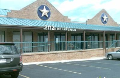 Fonz Salon - San Antonio, TX