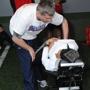 Marietta Physical Rehab
