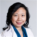 Christina A LeBedis, MD