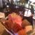 KATANA Hibachi SteakHouse & Sushi & Chinese Restaurant