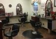 Deb's Crystal Room & Men's Salon - Blissfield, MI