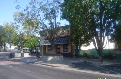 Golden Time Jewelers - Redwood City, CA