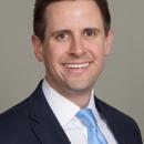 Edward Jones - Financial Advisor:  Byron E Sepulveda